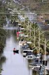 Flood1toe